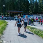 the-abbots-way-2218-traguardo-borgotaro