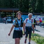 the-abbots-way-2219-traguardo-borgotaro
