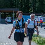 the-abbots-way-2220-traguardo-borgotaro