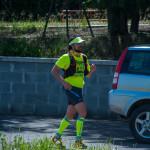 the-abbots-way-2221-traguardo-borgotaro