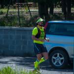 the-abbots-way-2222-traguardo-borgotaro