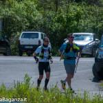 the-abbots-way-2225-traguardo-borgotaro