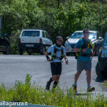 the-abbots-way-2226-traguardo-borgotaro