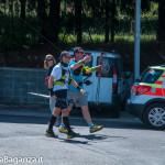 the-abbots-way-2227-traguardo-borgotaro