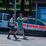 the-abbots-way-2228-traguardo-borgotaro