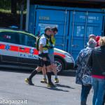 the-abbots-way-2229-traguardo-borgotaro