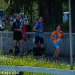 the-abbots-way-2230-traguardo-borgotaro