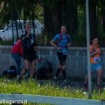 the-abbots-way-2231-traguardo-borgotaro