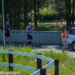 the-abbots-way-2232-traguardo-borgotaro