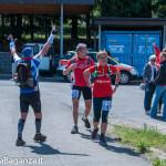 the-abbots-way-2234-traguardo-borgotaro