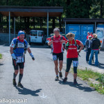 the-abbots-way-2235-traguardo-borgotaro
