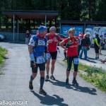 the-abbots-way-2236-traguardo-borgotaro
