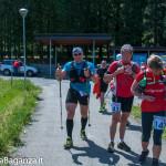 the-abbots-way-2238-traguardo-borgotaro