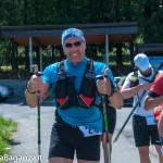 the-abbots-way-2239-traguardo-borgotaro