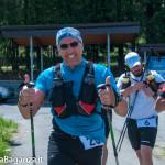 the-abbots-way-2240-traguardo-borgotaro