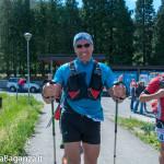 the-abbots-way-2241-traguardo-borgotaro