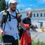 the-abbots-way-2243-traguardo-borgotaro