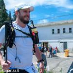 the-abbots-way-2244-traguardo-borgotaro
