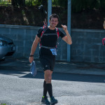 the-abbots-way-2245-traguardo-borgotaro