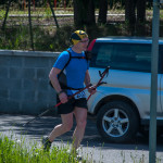 the-abbots-way-2250-traguardo-borgotaro