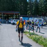 the-abbots-way-2251-traguardo-borgotaro