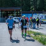 the-abbots-way-2253-traguardo-borgotaro