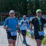 the-abbots-way-2256-traguardo-borgotaro