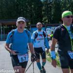the-abbots-way-2257-traguardo-borgotaro