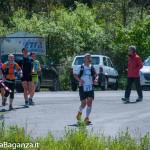 the-abbots-way-2258-traguardo-borgotaro