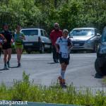 the-abbots-way-2259-traguardo-borgotaro