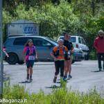 the-abbots-way-2260-traguardo-borgotaro
