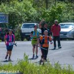 the-abbots-way-2261-traguardo-borgotaro