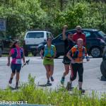the-abbots-way-2262-traguardo-borgotaro