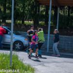 the-abbots-way-2263-traguardo-borgotaro