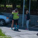 the-abbots-way-2264-traguardo-borgotaro
