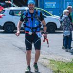 the-abbots-way-2265-traguardo-borgotaro