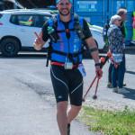 the-abbots-way-2267-traguardo-borgotaro