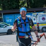 the-abbots-way-2268-traguardo-borgotaro