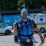 the-abbots-way-2269-traguardo-borgotaro