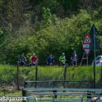 the-abbots-way-2270-traguardo-borgotaro