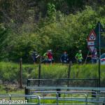 the-abbots-way-2271-traguardo-borgotaro