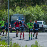 the-abbots-way-2272-traguardo-borgotaro