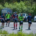 the-abbots-way-2273-traguardo-borgotaro