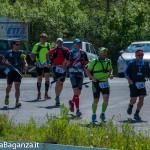 the-abbots-way-2274-traguardo-borgotaro