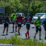 the-abbots-way-2275-traguardo-borgotaro
