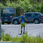 the-abbots-way-2276-traguardo-borgotaro