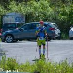 the-abbots-way-2277-traguardo-borgotaro