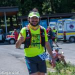 the-abbots-way-2279-traguardo-borgotaro