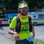 the-abbots-way-2280-traguardo-borgotaro