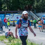 the-abbots-way-2283-traguardo-borgotaro